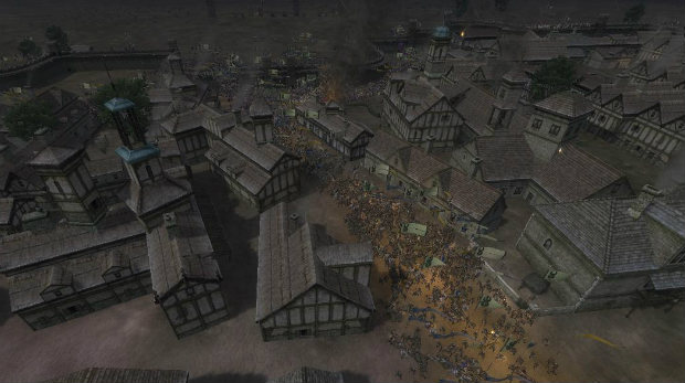 medieval2_screen11
