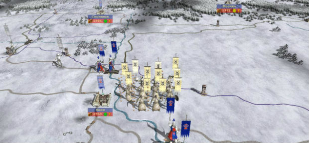 medieval2_screen7