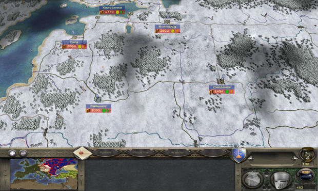 medieval2_screen1
