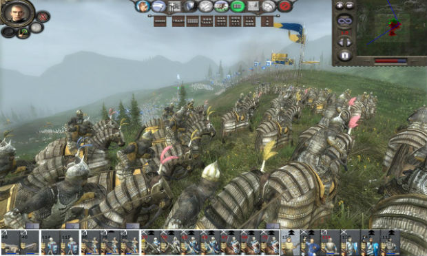 medieval2_screen14
