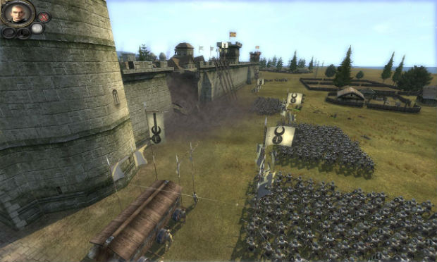 medieval2_screen4