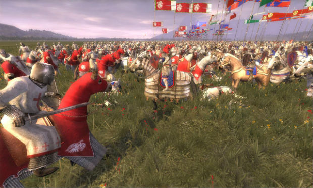 medieval2_screen12