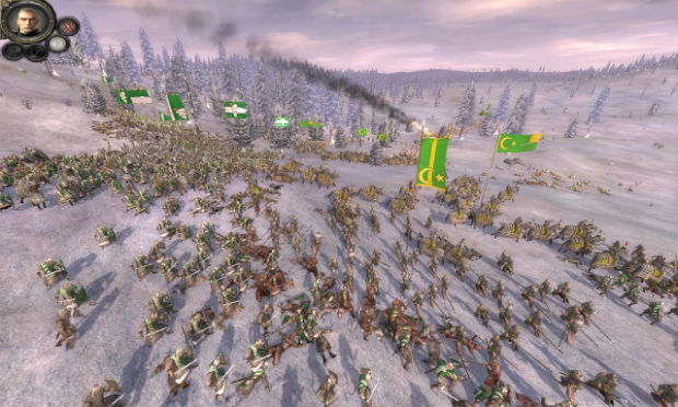 medieval2_screen