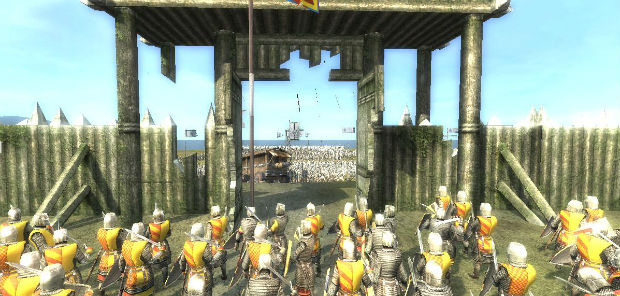 medieval2_screen9