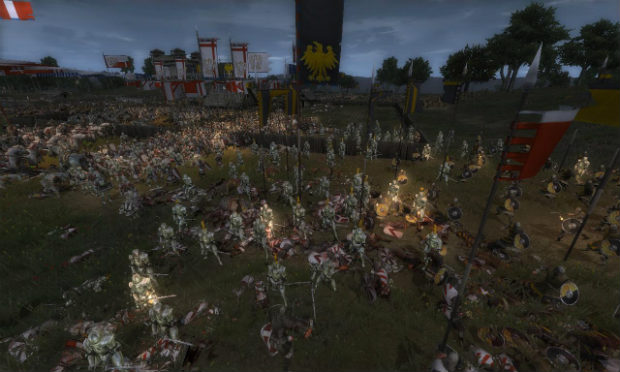 medieval2_screen15