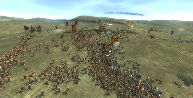 medieval2_screen22