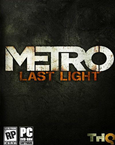 metro_LL_logo