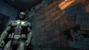 BatmanOrigins 2013-10-26 14-42-50-48