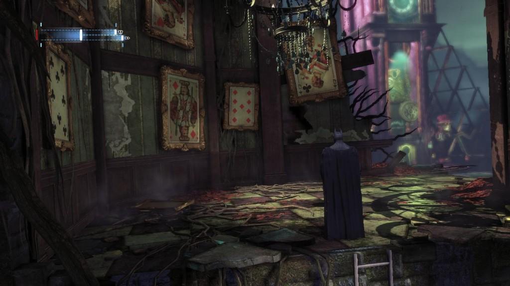 BatmanOrigins 2013-10-28 14-26-53-30
