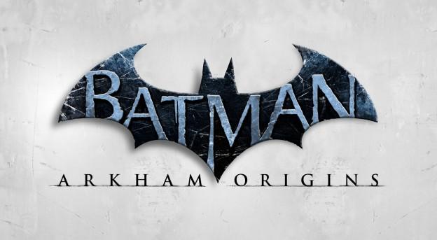 Arkham_Origins