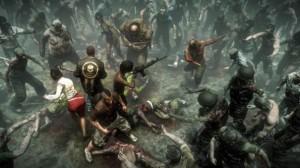 Dead_Island3