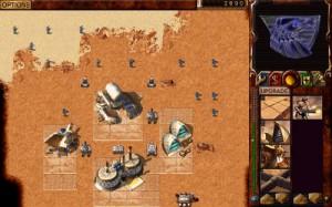 Dune_2000_(Game)
