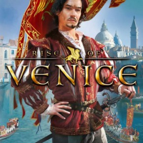 Rise-of-Venice
