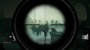 SniperEliteNZ