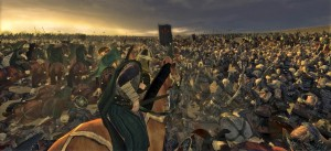 The-third-age-Total War