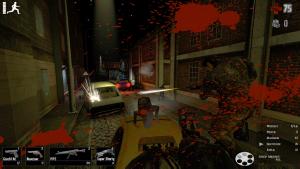 Zombie_Panic2
