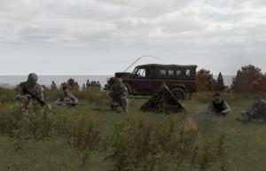 dayz-camp