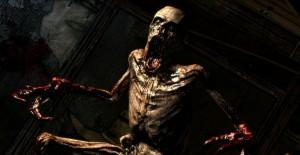 dead-space-zombi