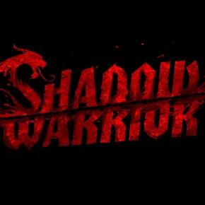 shadow-warriorl-2013