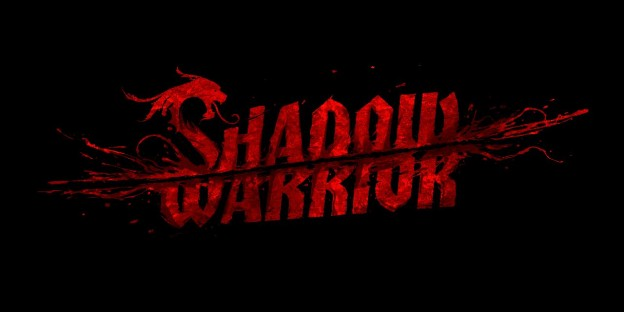 shadow-warriorl-2013