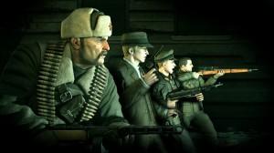 sniper-elite-NZ