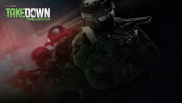 takedown__red_sabre