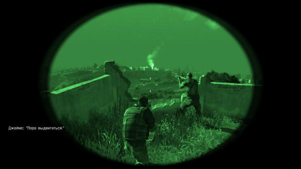 arma3 2014-02-09 16-18-32-47