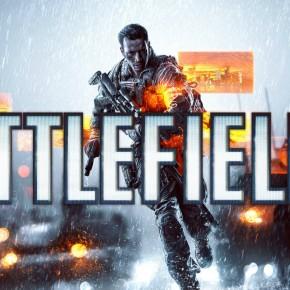battlefield-4-логотип