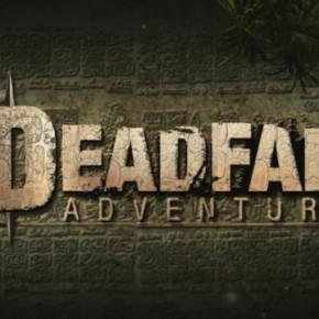deadfall-adventures
