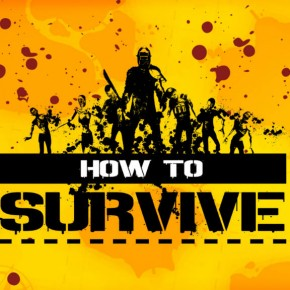 how-to-survive-игра