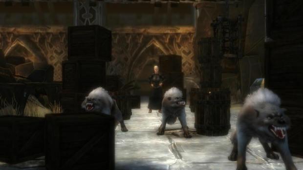 Blackguards 2014-01-23 20-35-26-68