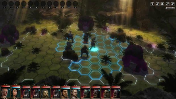 Blackguards 2014-01-24 11-08-45-84