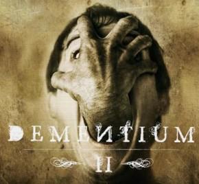 Dementium-II-HD