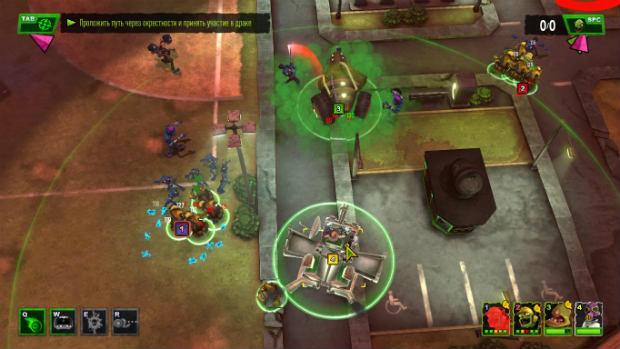 ZombieGame 2013-12-11 15-36-43-74