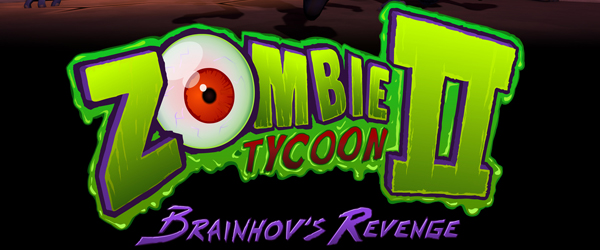 zombietycoon2-logo
