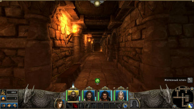 Might and Magic X Legacy 2014-01-27 00-10-38-62