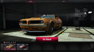 Next Car Game 2014-01-16 12-01-32-76