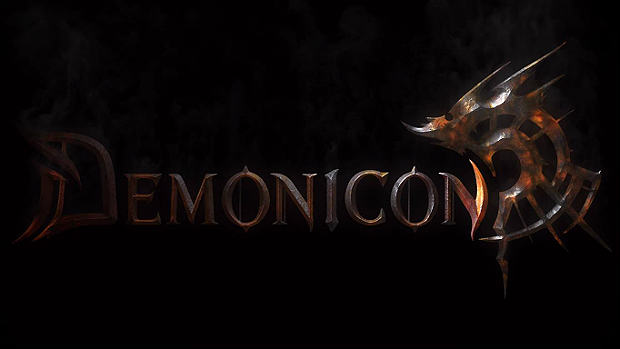 demoniconR 2014-01-04 14-37-06-33