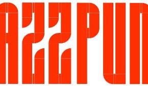 Jazzpunk-logo