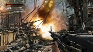 Rambo 2014-02-23 19-41-20-49