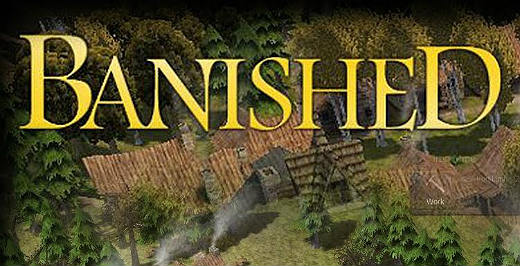 banished_logo