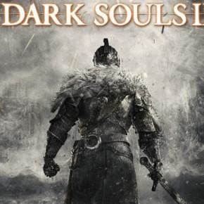 Dark-sols2-logo