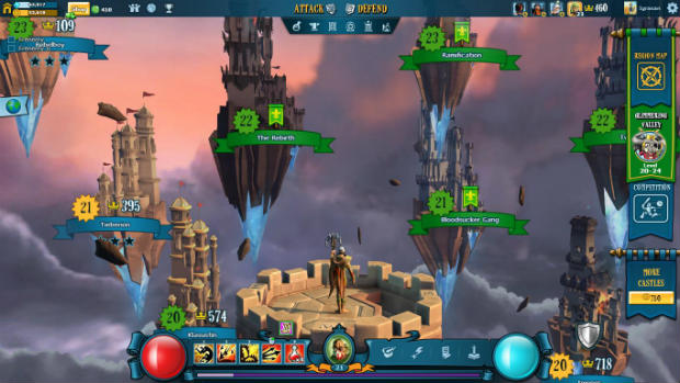 MightyQuest 2014-03-15 11-40-14-87