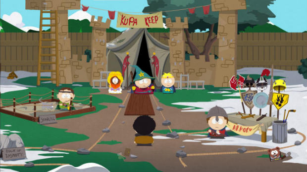 South Park - The Stick of Truth 2014-03-05 17-14-48-93