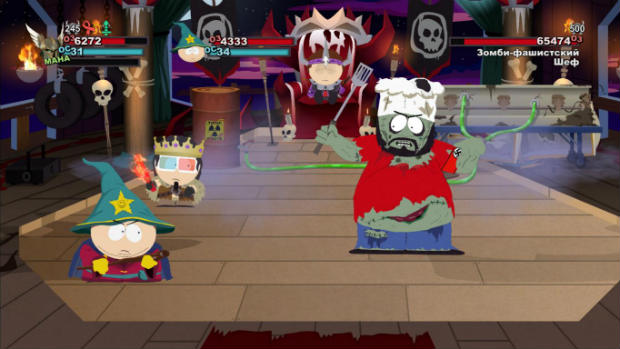 South Park - The Stick of Truth 2014-03-09 11-48-29-11