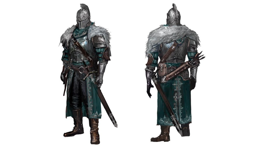 dark-souls2-set