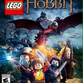 hobbit-lego-header