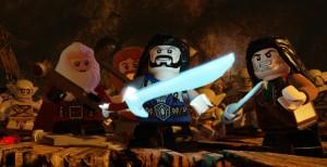 hobbit-lego-scr