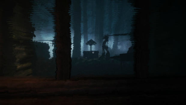 Among the Sleep 2014-05-31 12-20-45-68