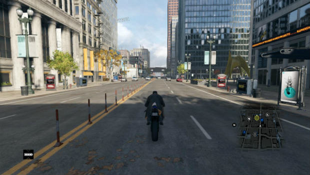 watch_dogs 2014-05-27 14-45-39-60